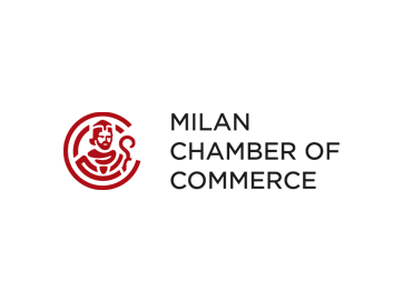 Milan Chamber of Commerce